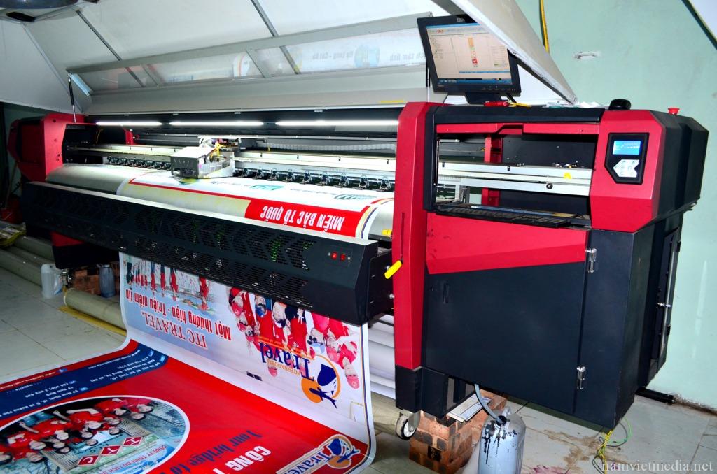 Dịch vụ in ấn giá rẻ tại Hóc Môn, in ấn tại Hóc Môn