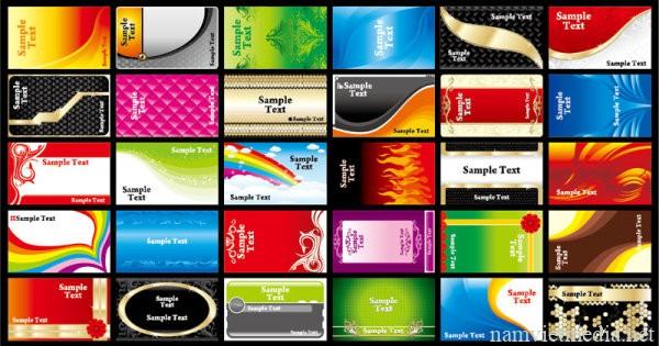 Dịch vụ in giá rẻ chuyên nghiệp tại TPHCM, công ty in ấn uy tín