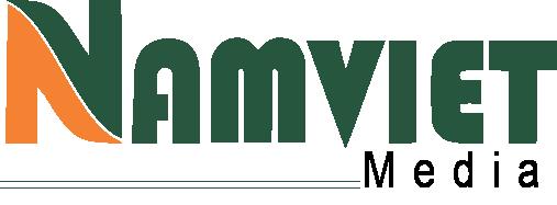 Nam Viet Media
